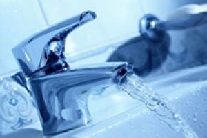 14-10-51distribu-de-agua