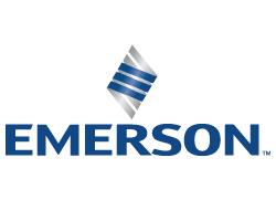 marcas emerson
