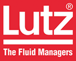 liutz.png