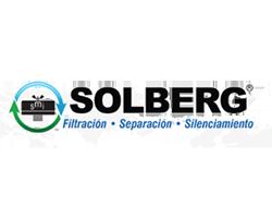 solberg.png